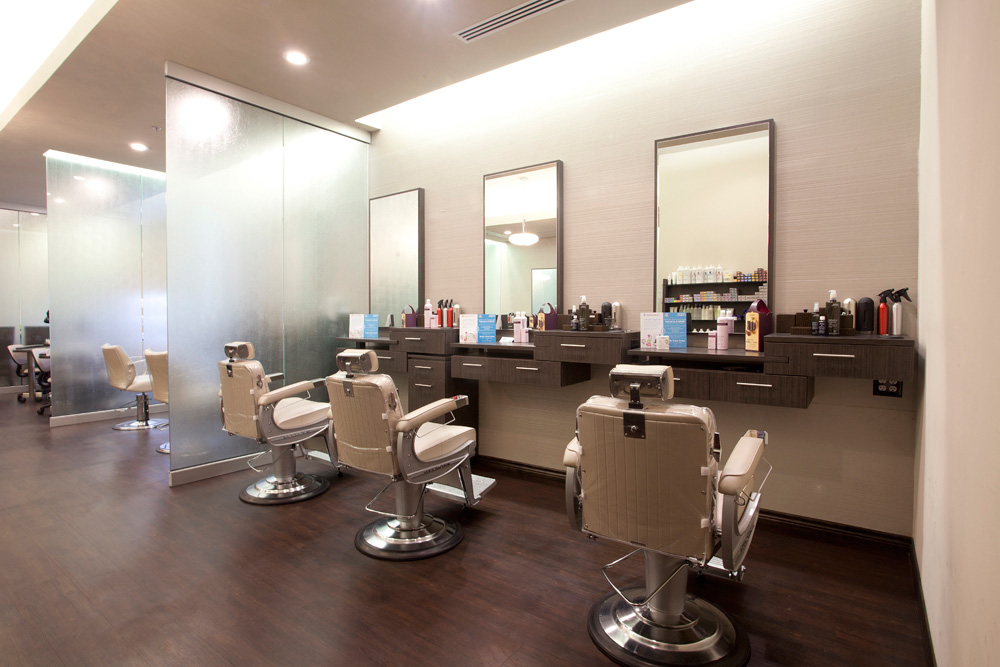 Ingram Park Mall Boeaubelle Salon And Spa Texas Louisiana